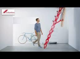 arktic treppen 26 besten treppen bilder auf treppen architektur und