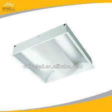fluorescent troffer fluorescent troffer suppliers and