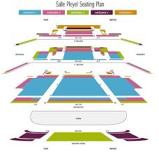 zenith plan salle morrison tickets salle pleyel tickets concerts and
