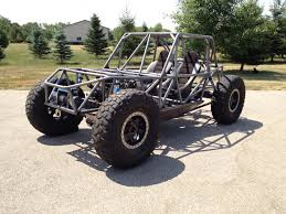 jeep rock buggy ibex chassis u2013 goat built