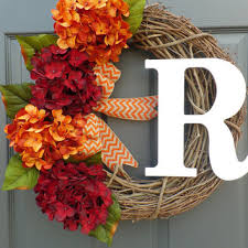 fall wreath ideas best fall grapevine wreath products on wanelo