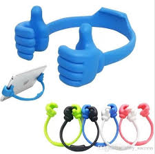 support t hone portable bureau smartphone support téléphone portable lazy car phone holder bed