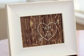 valentines gift for guys 35 unique diy s day gifts for men