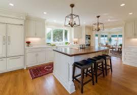 white raised panel kitchen cabinets white raised panel kitchen cabinets