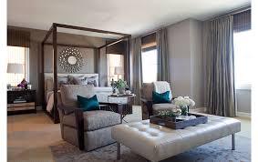 Interior Designer Orange County by Megan Crane Designs Inc Interior Designer Orange County