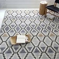 Jute Kitchen Rug Jute Rug Review An Honest Review After Three Years Jute
