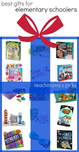 s gifts 312 best best gifts for kids families images on