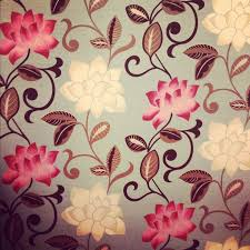 2028 best wallpaper images on pinterest wallpaper bathroom