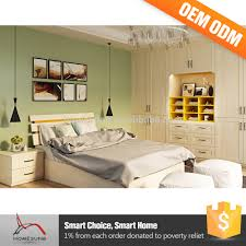 Mob Discount City Cuisine Direct Usine by