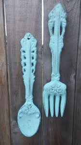 turquoise home decor accessories tags amazing teal kitchen decor