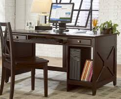 Writing Computer Desk Homelegance Britanica Writing Desk Kd 482