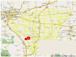Map Of Belleville Illinois by Directions To Habiger U0026 Associates Elder Law Office Habiger