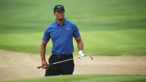 tiger woods to make golf return after nine month absence