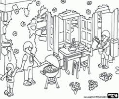 comparatif cuisine am駭ag馥 am駭agement de chambre 100 images am駭ager chambre adulte 100