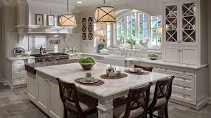 kitchen island with oven kitchen inspirational white traditional kitchen design with