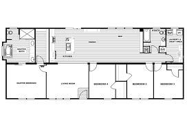 bourgeois homes in hammond la manufactured home dealer