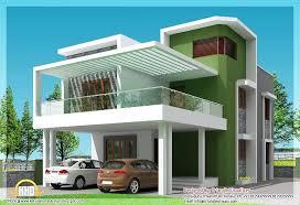 modern home design photos small modern home plans amusing modern house designs one story home