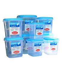 plastic kitchen storage containers kitchen ideas plastic kitchen storage containers photo 5