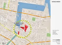 Dublin Google Office by 100 Ideas Google Dublin Office On Vouum Com