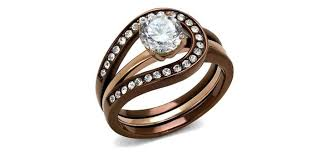 wedding ring sets south africa the most beautiful wedding rings sets for women