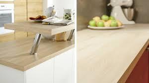 protection plan de travail bois cuisine protection plan de travail bois cuisine cyreid com