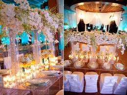14 best wedding reception decorations images on pinterest