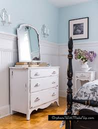 White Distressed Bedroom Set by 55 Best Country Chic Paint Projects Images On Pinterest Country