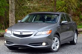hybrid acura 2013 acura ilx hybrid review digital trends