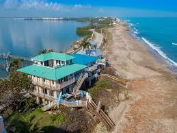 carpe diem stunning fl beach house on homeaway stuart