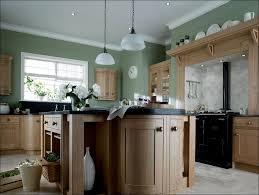 kitchen light maple cabinets kitchen cabinet samples 1940s