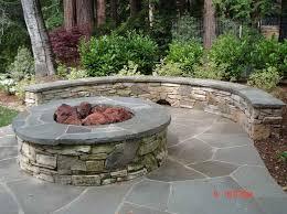 lovely decoration fire pit patio ideas beauteous outdoor patio