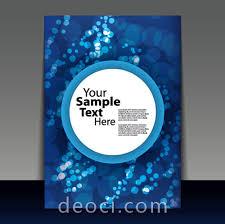 file cover design handmade cover page for file roberto mattni co