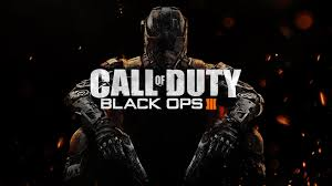 Black Ops Capture The Flag Black Ops 3 Multiplayer Modes Tips And Strategy Guide Segmentnext