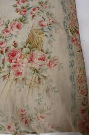 100 simply shabby chic curtain panel 63 best shower