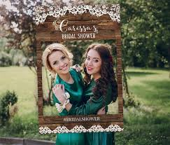 photo booths for weddings best 25 photo booth sign ideas ideas on wedding