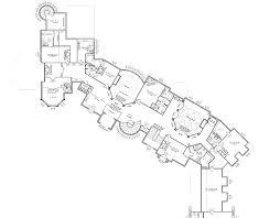 mansion floor plans mega mansion floor plans mega mansion floor