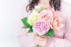 a flower you shouldn t article present danger gifts you shouldn t give in japan
