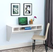 Laptop Desks Ikea by Wall Mounted Desks Ikea U2013 Amstudio52 Com