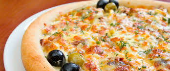 cuisine pizza pizza inn restaurant takeaway in wembley serving pizza cuisine