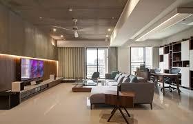 good looking modern apartment design apartments astana living room