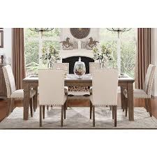 Homelegance Dining Room Furniture Homelegance Dining Tables Mill Valley 5108 84 Rectangular From