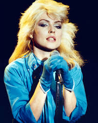 what pop stars pop and rock stars has died this year rock star beauty styles that inspired us buro 24 7