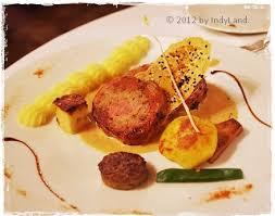 de la cuisine bloggang com indyland ม อค ำหม ำอาหารฝร งเศส l auberge