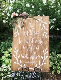 Chalkboard Wedding Sayings Whimsical Modern Marquee Wedding Popcorn Photography Wedding