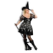 Ebay Halloween Costumes Size 25 Gypsy Costumes Images Gypsy Costume