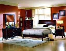 Home Decor Websites In Australia by Decorations Quirky Kitchen Wall Color Schemes Idea Using Red And