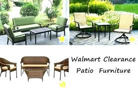 Patio Umbrella Clearance Sale Walmart Patio Furniture Clearance Sale Mopeppers 1c2022fb8dc4