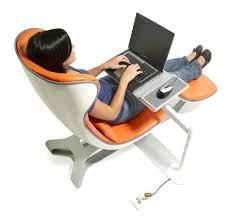 bureau pc portable bureau pour pc portable bureau pour pc portable table pour pc de