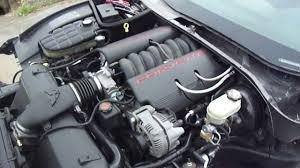 corvette engines for sale 1998 c5 corvette ls1 engine for sale
