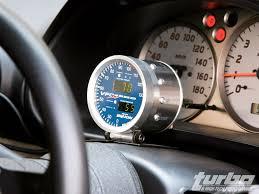 ferrari speedometer top speed nissan silvia s15 spec r sr20det engine turbo u0026amp high tech